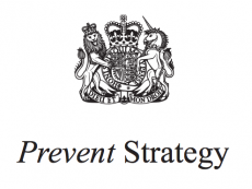 Prevent-strategy-230x173